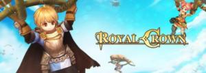 รู้จักเคล็ดลับ สำหรับมือใหม่ Royal Crown